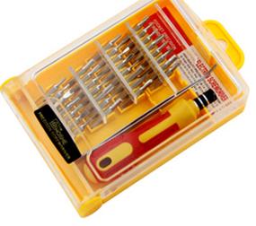 Obeng toolset