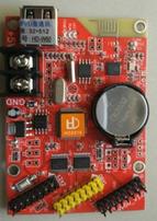 controller led WIFI + USB