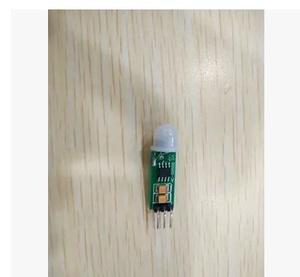 Sensor gerak HC-SR505